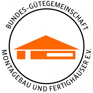 Logo_BMF_final